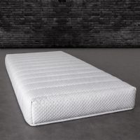 Airsprung Superior Pocket Single Size Mattress
